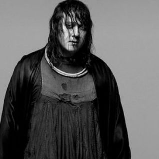 Anohni shares '4 Degrees'