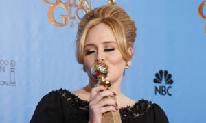 Adele-Golden-Globes-006
