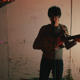 Car Seat Headrest Shares New Single Fill In The Blank