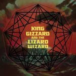 King Gizzard & the Lizard Wizard