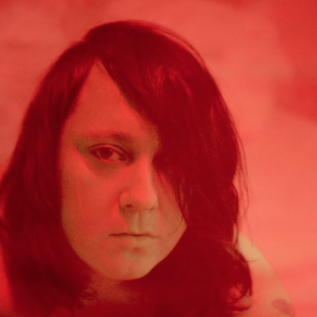 Anohni – 'Hopelessness' out now